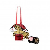 Anna Sui Treatment Lip Balm 300 Fantastic Unicorn Pink