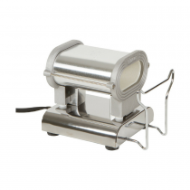 Annie Ceramic Thermal Stove