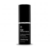 Eye Cream Anthony High Performance Continuous Moisture