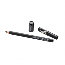 Antonym Certified Natural Waterproof Eye Pencil