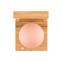 Antonym Certified Organic Highlighting Blush Cheek Crush