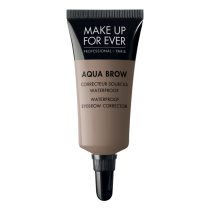 Make Up For Ever Aqua Brows