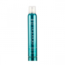 Hairspray Aquage Volumizing Fix