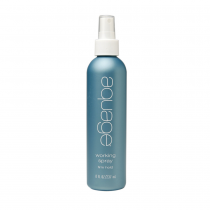 Aquage Working Spray
