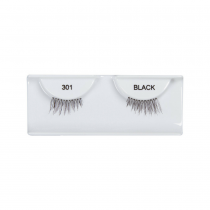 Ardell Eyelashes Accent 301 Black