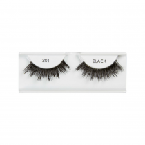 Ardell Eyelashes Double Up 201 Black