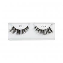 Ardell Eyelashes Double Up 202 Black