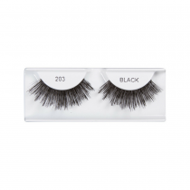 Ardell Eyelashes Double Up 203 Black