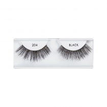 Ardell Eyelashes Double Up 204 Black