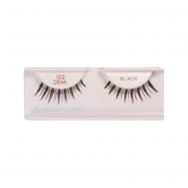 Ardell Eyelashes Fashion 102 Black
