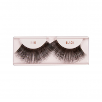 Ardell Eyelashes Fashion 115 Black