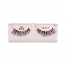 Ardell Eyelashes Fashion 120 Black
