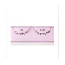 Ardell Fashion Lashes 112 Black