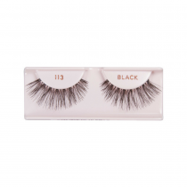 Ardell Fashion Lashes 113 Black