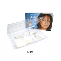Art Harding's Instant Face & Neck Lift Light