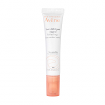 Avene Refreshing Eye Contour Care