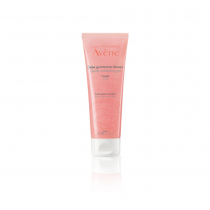 Avene Gentle Exfoliating Gel