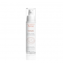 Avene YStheAL Anti-Wrinkle Emulsion