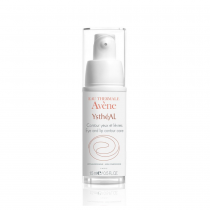 Avene YstheAL Eye and Lip Contour Care