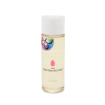 Beautyblender Cleanser 3oz