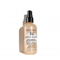 Bumble and Bumble Pret-a-powder Post Workout Dry Shampoo Mist