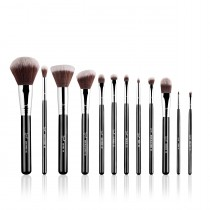 Sigma Mr. Bunny Essential Brush Kit BBLA