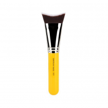 Bdellium 989 Inverted Face Blending