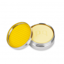 Bdellium Cosmetic Brush Cleanser Citrus Lemon