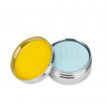 Bdellium Cosmetic Brush Cleanser Ocean Breeze