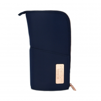Bdellium Golden Triangle Stand-up Pouch 1