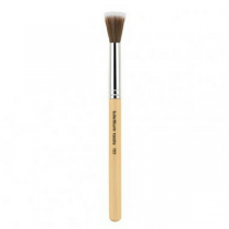 Bdellium Makeup Brush SFX 134 Medium Dagger