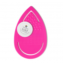 Beauty Blender keep.it.clean 2