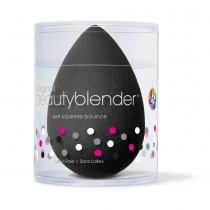 Beauty Blender Sponge Black