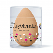 Beauty Blender Sponge Nude