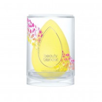 Beautyblender Joy 1CT