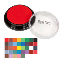 Ben Nye - Creme Colors