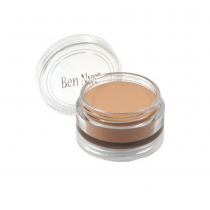 Ben Nye Blue Neutralizer