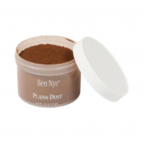 Ben Nye Character Powder Plains Dust