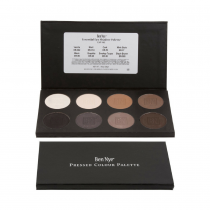Ben Nye Essential Eye Shadow Palette ESP-912
