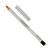 Ben Nye Eye Liner Pencil