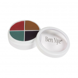 Ben Nye F/X Color Wheels CK-8 Age Effects