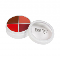 Ben Nye F/X Color Wheels CK-9 Severe Exposure