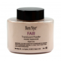 Ben Nye Face Powder Fair Translucent