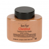 Ben Nye Face Powders Chestnut Translucent