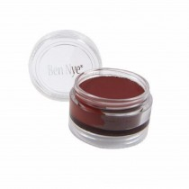 Ben Nye Lip Color Red Clay LCS-8