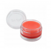 Ben Nye Lip Gloss