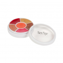 Ben Nye Lip Gloss Wheel LGW