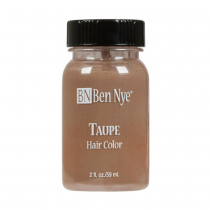 Ben Nye Liquid Hair Color Taupe