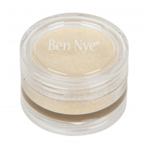 Ben Nye Lumiere Creme Color