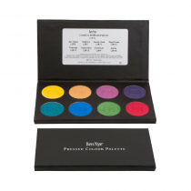 Ben Nye Makeup Palettes Lumiere Grande Colour ESP-94 Brilliant